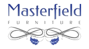 Masterfield Furniture Co. Logo